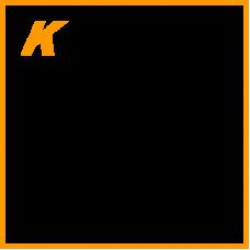 574006, KL-S1-00606 ; Кабельный наконечник лужёный, 6 мм² - M6 (упак 800 шт)