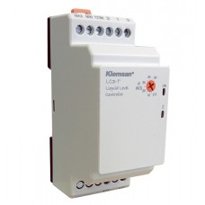 270002, Контроллер уровня жидкости; LC3-T (упак 1 шт)