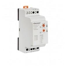 600102, Преобразователь тока 10..36 V DC; CT3-AC-24 (упак 1 шт)