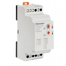 600104, Преобразователь тока; CT3-AC-LP;  (упак 1 шт)