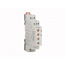 602320, Конфигурируемый преобразователь сигнала термопары; ASCON 331 (упак 1 шт)