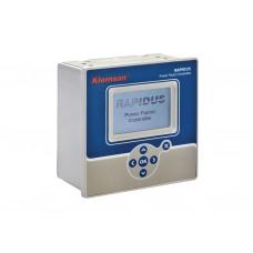 606014, RAPIDUS 212R; Контроллер реактивной мощности (1 фаза, 24 ступени) (упак 1 шт)