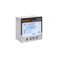 606063, Контроллер реактивной мощности; ECO RAPIDUS 116R (упак 1 шт)