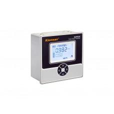 606070, Контроллер реактивной мощности; ECO RAPIDUS 110 (упак 1 шт)