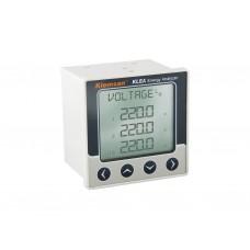 606160, KLEA 320P; Анализатор RS-485, MODBUS. (упак 1 шт)