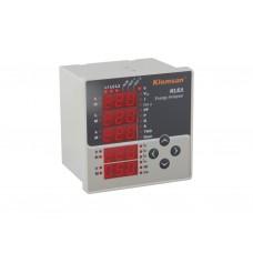 606180, KLEA 110P; 3-фазный Анализатор электроэнергии (упак 1 шт)