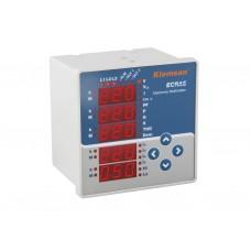 606212, ECRAS 200; Мультиметр  (упак 1 шт)