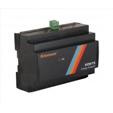606300, POWYS 3100; 3-фазный Анализатор электроэнергии (упак 1 шт)
