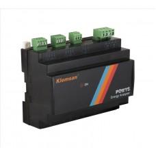 606303, POWYS 3101; 3-фазный анализатор электроэнергии (упак 1 шт)