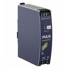100610100, PULS Источник питания CD5.121 (упак 1 шт)