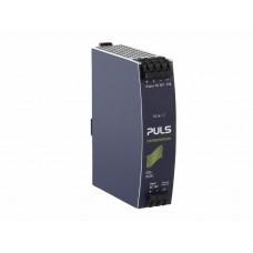 100610102, PULS Источник питания CD5.241-L1 (упак 1 шт)