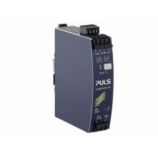 100610103, PULS Источник питания CD5.241-S1 (упак 1 шт)