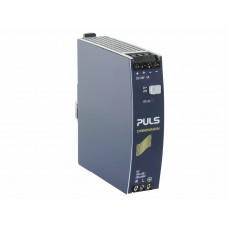 100610107, PULS Источник питания CS5.241 (упак 1 шт)