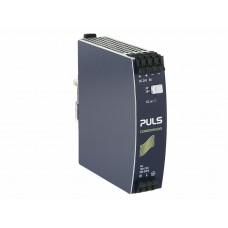 100610109, PULS Источник питания CS5.241-S1 (упак 1 шт)