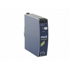 100610110, PULS Источник питания CS5.243 (упак 1 шт)