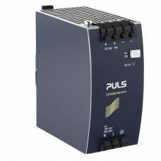 100610113, PULS Источник питания CS10.241-S1 (упак 1 шт)